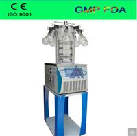 Freeze Dryer, China Manufacturers/Suppliers_Beijing Songyuan Huaxing